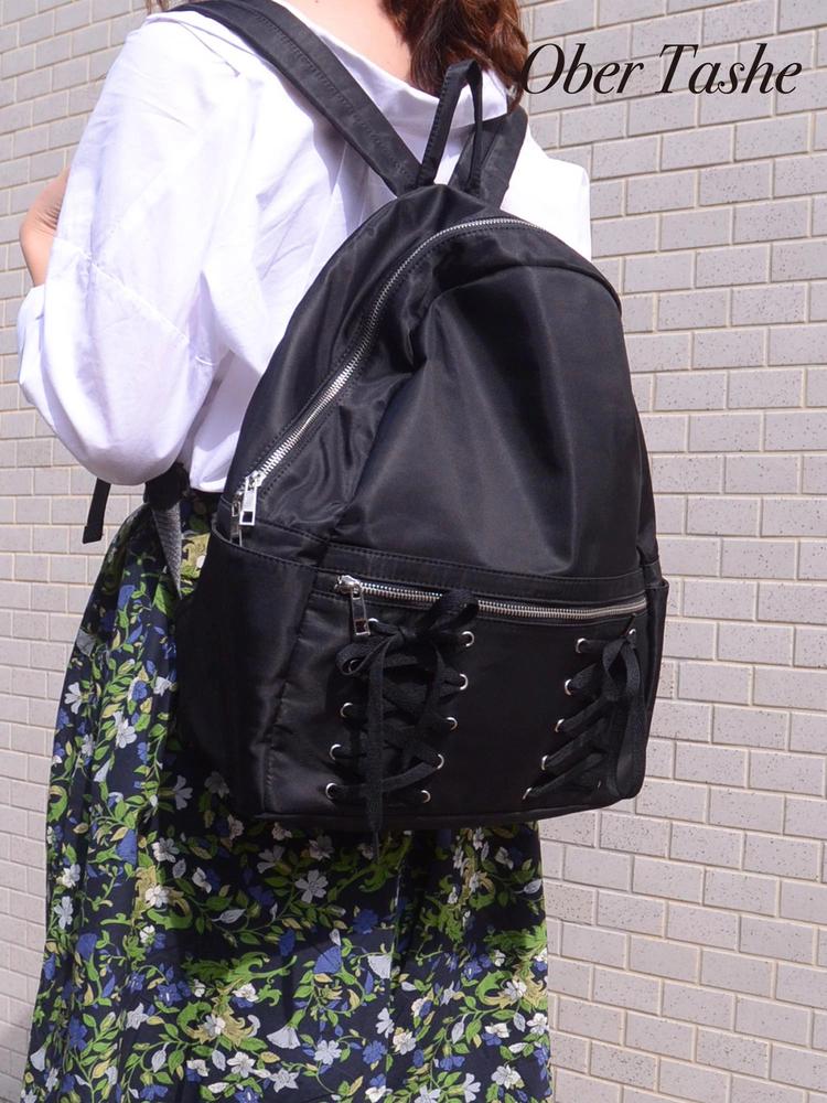 f3b3c3d7abbe リュックって便利!渋谷でおすすめの店舗18選 | Pathee